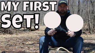 PA Deer Shed Hunting 2018 | Found A Huge Surprise! 😀