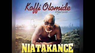 Koffi Olomide Agbada: Hits Clip 7