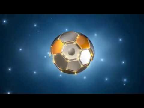 immagine di anteprima del video: Ambrosiana Trebaseleghe - Albignasego 1-1 (25.11.2018)