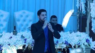 Gor Yepremyan - Sireci Qez (Video)