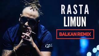 Rasta   Limun !BALKAN REMIX!  ( Prod.by SkennyBeatz)