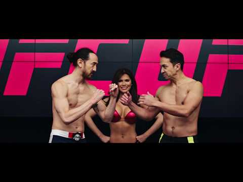 Steve Aoki & Laidback Luke  - It's Time (ft. Bruce Buffer) [Official Music Video]