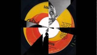 Stan Kenton - Mama Sang A Song