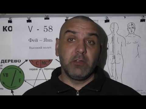 Эффективное средство от остеохондроза отзывы