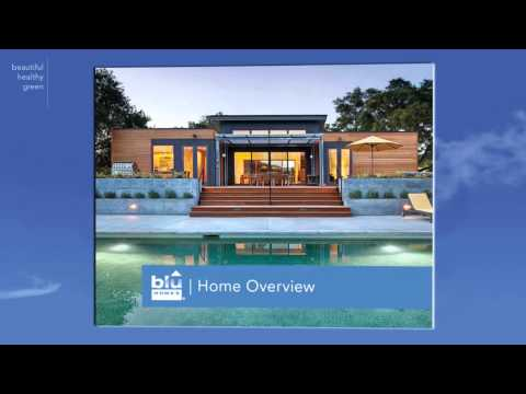 Modular Homes Albany NY — FREE Idea Kit! — Modular Homes NY Prices & Floor Plans