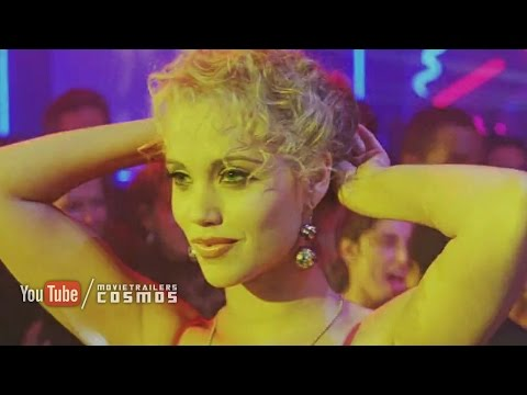 Video sesso Julia Savicheva
