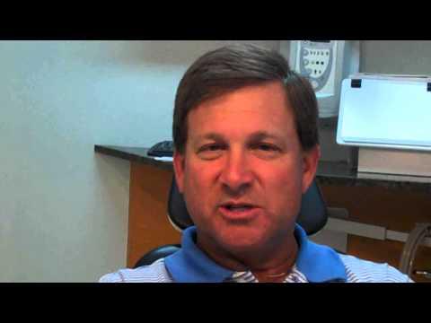 Patient Testimonial 15
