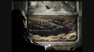The Count Of Tuscany Ending (watch in HQ)