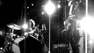 lofitrash # 35 the jon spencer blues explosion - greyhound, afro, r.l. got soul (live london)