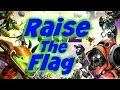 Plants VS Zombies: Garden Warfare 2 ⎜Raise the flag! ⎜No Commentary