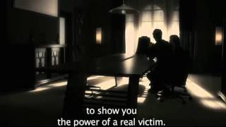 Phellous: A Serbian Film - Horror sem Limites