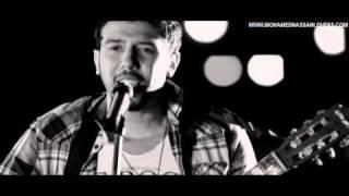 اغاني حصرية محمد حسن - كليب ناديت عليه تحميل MP3