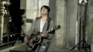 Luis Fonsi - Aunque estés con él (Detrás de cámaras)
