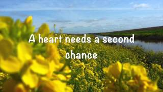 38 Special - Second Chance LYRICS