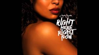 Jordin Sparks - Right Here Right Now - Download - Full Album