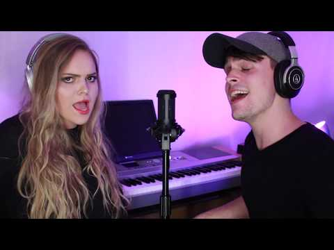 Sorry Not Sorry / JoJo MASHUP  |  Zack Parks And Amy Parks Mp3