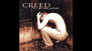 Creed   Torn