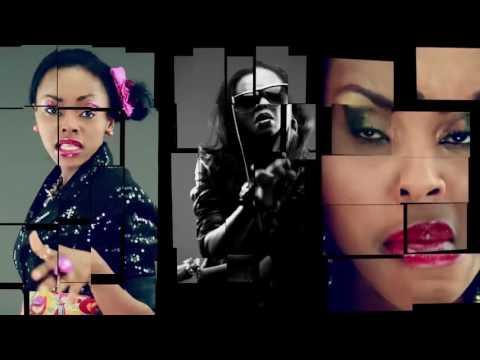Chidinma - Jankoliko [Official Video]