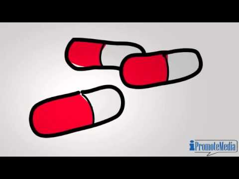 Ragione di eczema psoriasi