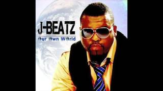 """Video thumbnail of """"JBEATZ -  IT MUST BE LOVE [Official Audio]"""""""