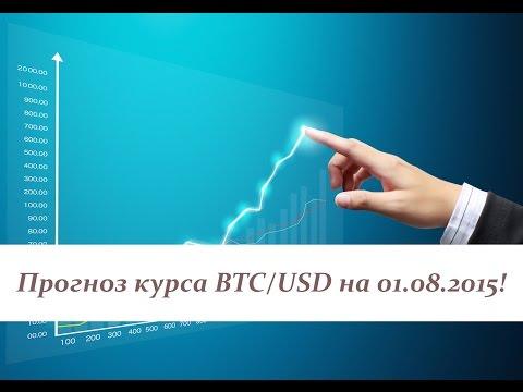 Как начать зарабатывать биткоины без вложений