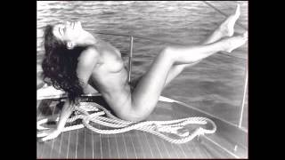 Bettie Page- Dream Lover