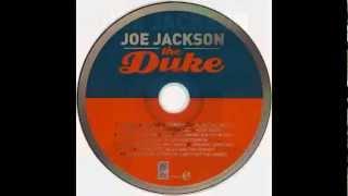 Joe Jackson - The Duke ,  Perdido / Satin Doll