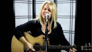 Classic Country Song - Strong Enough to Bend (Tanya Tucker) - cover by Shelly Dubois