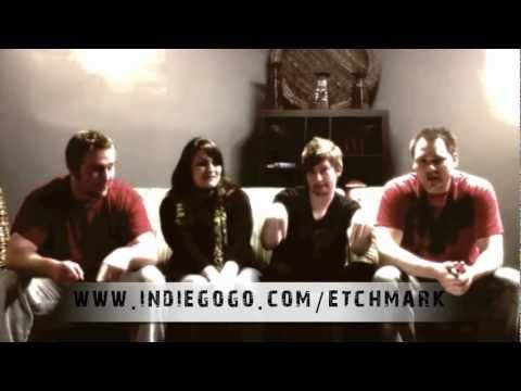 Indiegogo_Etchmark_1_23_12.m4v