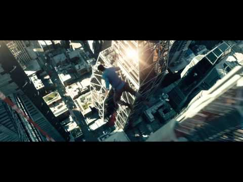 Watch This First-Look Short For Star Trek Into Darkness