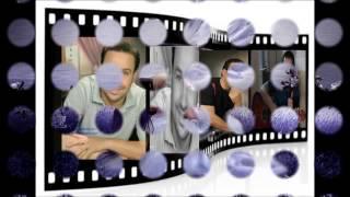 اغاني حصرية محمدعبدالكريم ياجبل البعيد تحميل MP3
