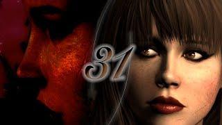 31 SKYRIM【Rigor of Cyrodiil】スカイリム【RPG】クエストMOD