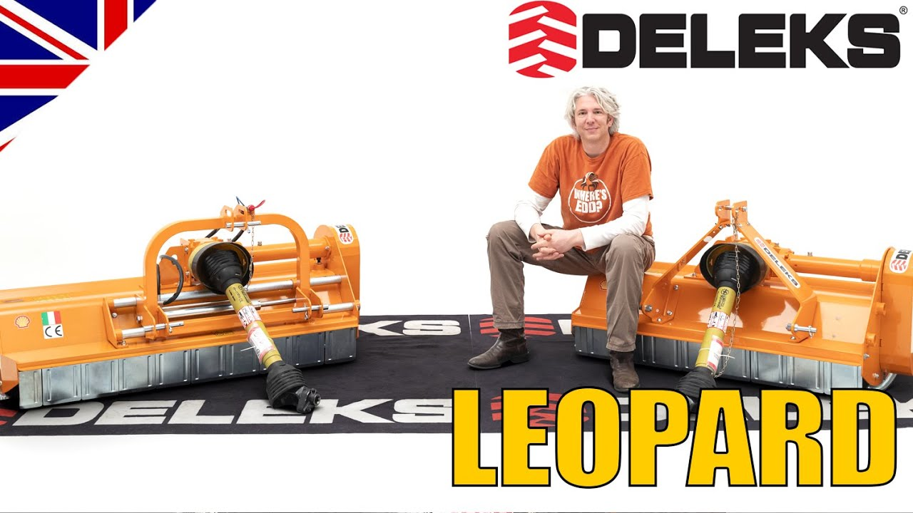 Review by Edd China (Wheeler Dealers)