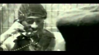 2Pac Street Fame  (Video HD)