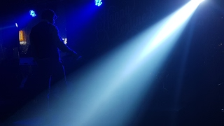 تحميل اغاني Rabih Baroud - Ya Hobb (Live)   ربيع بارود - ياحب MP3