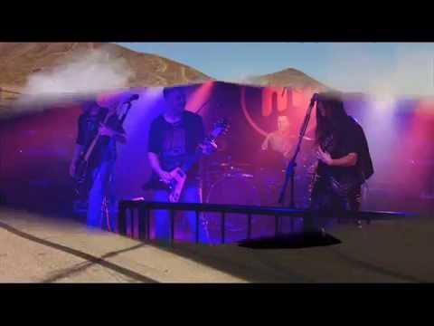 Last Kick - Gasoline picture video