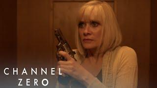 CHANNEL ZERO: THE DREAM DOOR | Season 4, Episode 2: It's A Mystery | SYFY