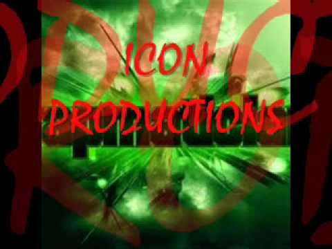 FUTURE- BANG- !!ICON PRODUCTION!! BANGER