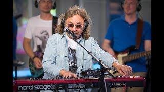 Игорь Николаев - Такси (#LIVE Авторадио)