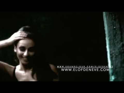 Elof de Neve featuring Push - Universal Nation