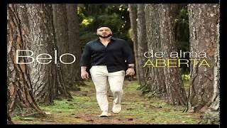 BELO 2018   CD NOVO BELO 2018   MUSICAS NOVAS