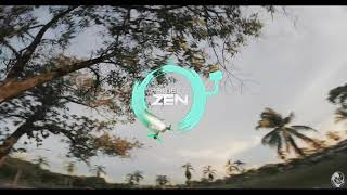 Evening Vibrancy | FPV Drone Freestyle