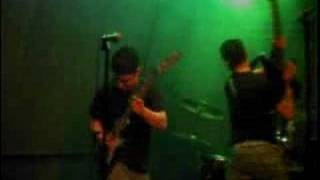Bayside - Loveless Wrists - Original Video