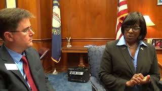 Kentucky's Lieutenant Governor meets the Kentucky Constitution