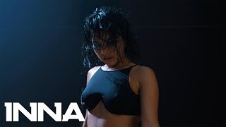 INNA   Te Vas | Official Music Video