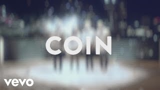 COIN   Run (Video)