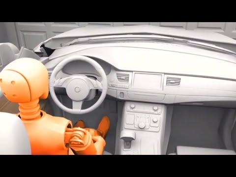 Senators push to integrate life-saving tech into cars