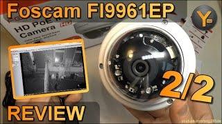 SnapAV Wirepath Surveillance 750-Series Dome IP IRH Camera Control Windows 8 X64