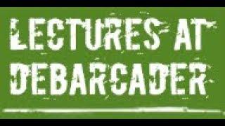 """Страноведческие лекции """"на Дебаркадере"""". Ирландия: путешествие вокруг Изумрудного острова"""