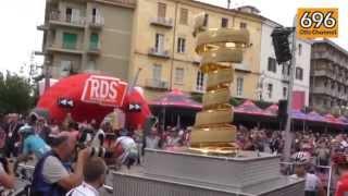 speciale-giro-d-italia-la-corsa-rosa-con-otto-channel-696